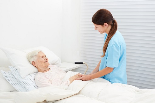 Effective Ways to Prevent Pressure Ulcers